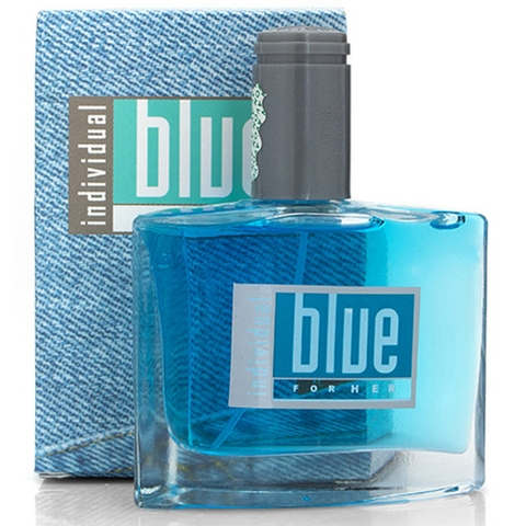 Nước hoa Blue Avon For Her (Nữ) 50ml @1mp,a2