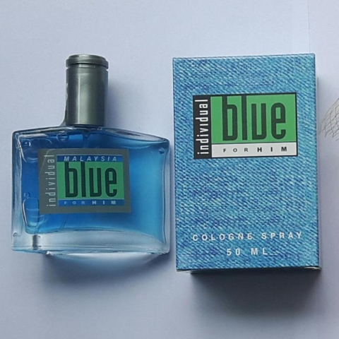 Nước hoa Blue Avon For Him (Nam) 50ml