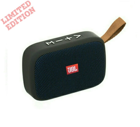 Loa bluetooth JBL Charge G2 mini (10) @nc.1csc3