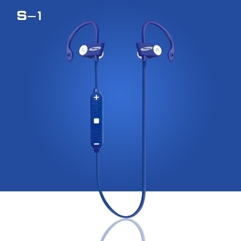 Tai nghe bluetooth Sport S-1 Super Bass @1e5