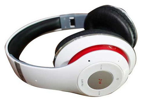 Tai nghe bluetooth Beats TM010 headphone @nl.1csc4.kc