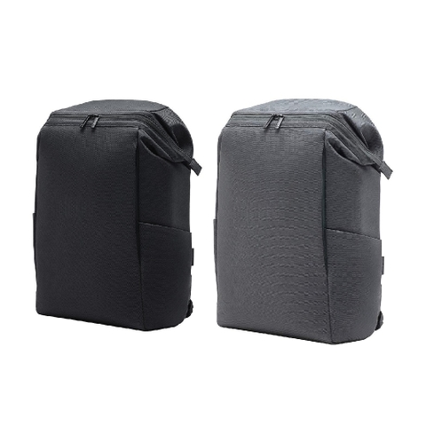 Balo laptop Xiaomi 90 Point Backpack Multitasker