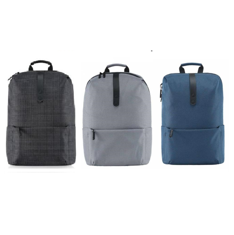 Balo Xiaomi Casual Backpack