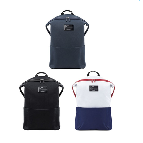 Balo Xiaomi Mi 90 Point Lecturer Backpack