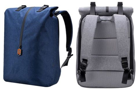 Balo Xiaomi Travel Backpack