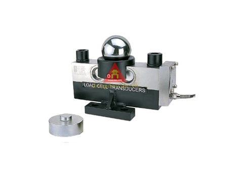 Loadcell QS-D