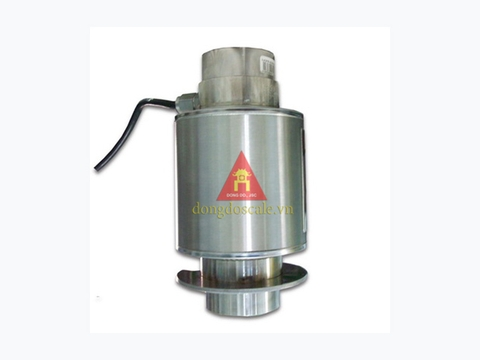 Loadcell ZSF-D