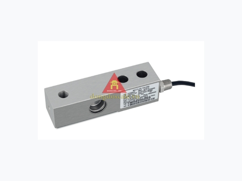 LOADCELL SLB215