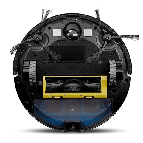 Robot hút bụi Medion MD18318