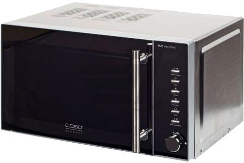 Lò vi sóng Caso M20 Electronic