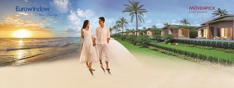 Chính sách ưu đãi có một không hai khi đầu tư BĐS nghỉ dưỡng tại Khánh Hòa