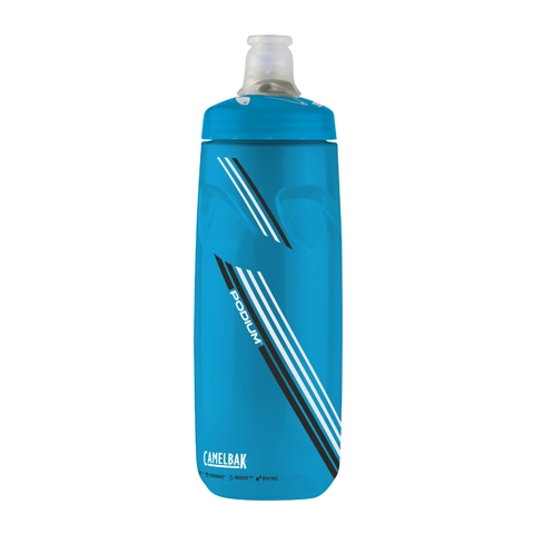 CAMELBAK PODIUM® CHILL™ 21 OZ BLUE