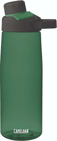Camelbak Chute Mag 0.75L - Hunter Green