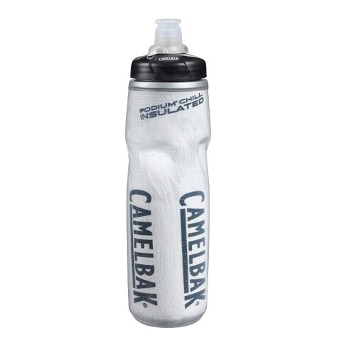 CAMELBAK PODIUM® CHILL™ 21 OZ WHITE