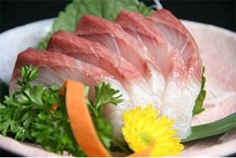 kanpachi-sashimi-ca-cam-sashimi.jpg?v=15