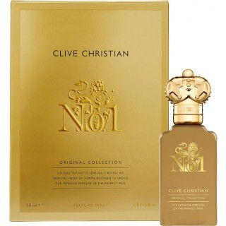 Nước Hoa Clive Christian Original Collection 50ml