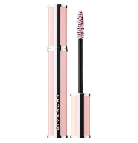 Lót Givenchy Base Mascara Perfecto Volumizing & Care Primer 8g Mascara