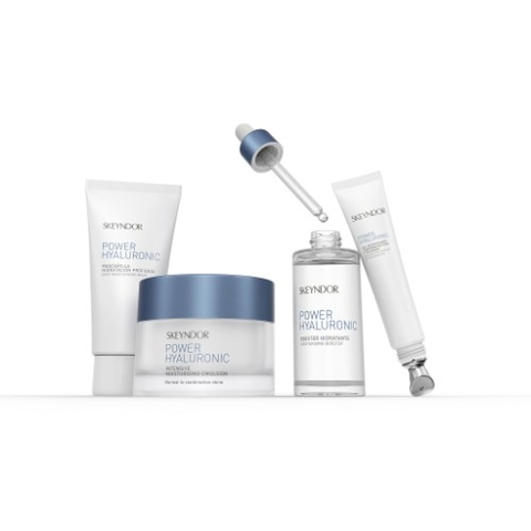 POWER HYALURONIC
