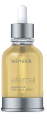 ETERNAL ETERNAL SLEEPING OIL