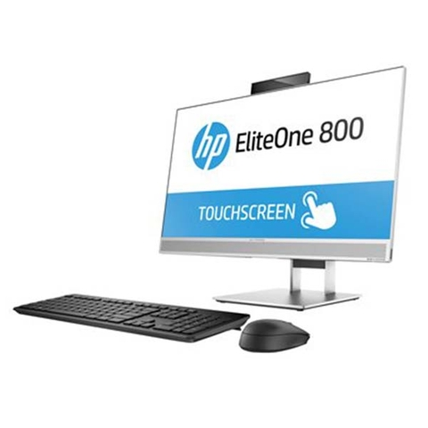 PC HP ELITEONE 1000 G1 TOUCH AIO, CORE I5-7500 (2YD39PA)