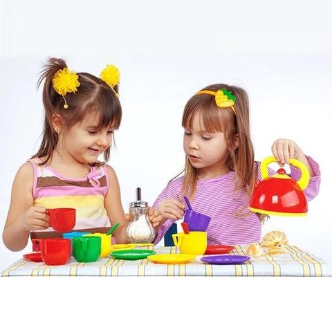 đồ chơi cho bé gái 6 tuổi