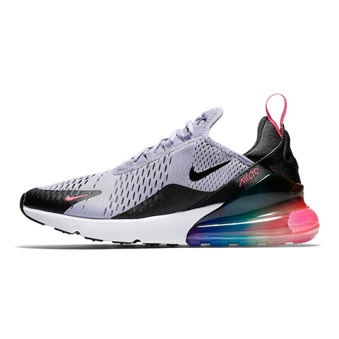 Giày NIKE AIR MAX 27C Be True