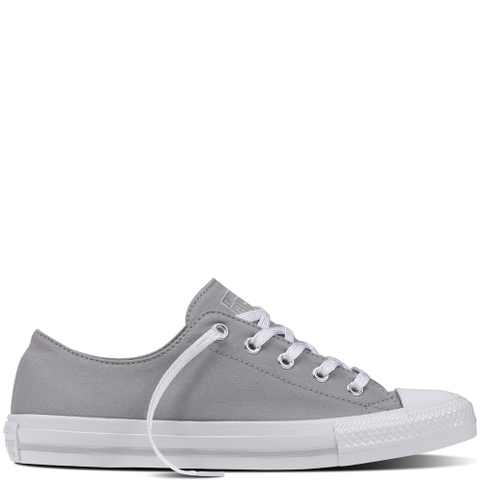 Converse Chuck Taylor All Star Gemma Twill Ox