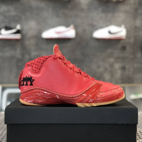 NIKE AIR JORDAN 23 RETRO 'CHICAGO'