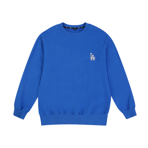 MLB Sweater LA BigLogo