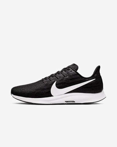 Nike Air Zoom Pegasus 36 Black