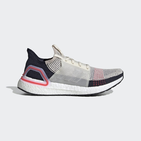 Adidas Ultra boost 2019 Cream Pink OG
