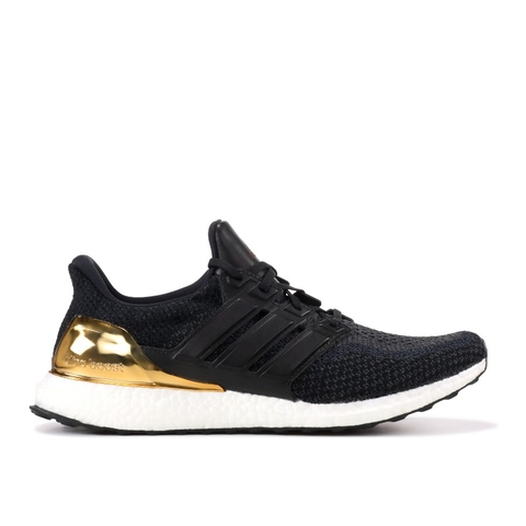Adidas Ultra boost 2.0 gold