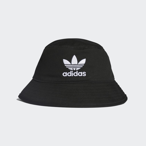 Adidas Bucket Hat Black Original