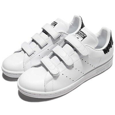 Adidas Stan Smith Dán Đen