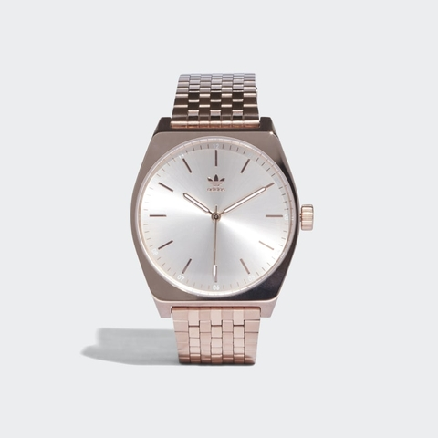 Adidas Watch P_M1 Rose Gold