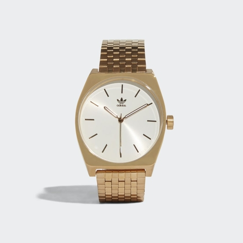 Adidas Watch P_M1 Gold Metallic