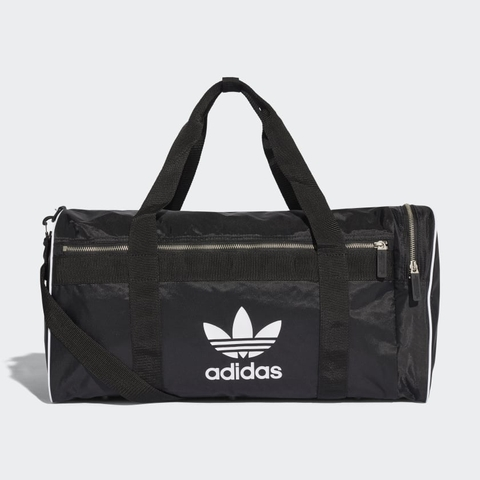 Adidas Bag Large Ori black (50X24X26)
