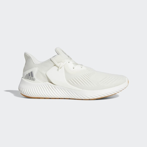 Adidas AlphaBounce RC 2.0 White