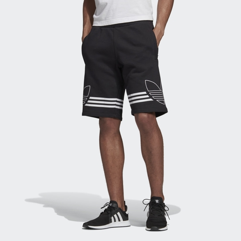 Adidas Short Outline Original (form Âu)