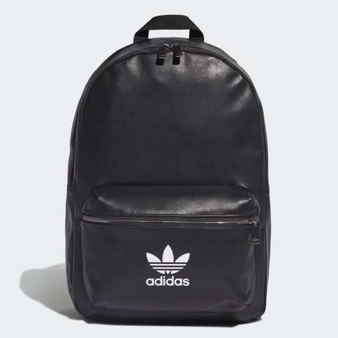 Adidas Balo Leather Classic (17x30x44)