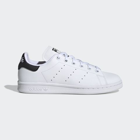 Adidas Stan Smith Black 2019