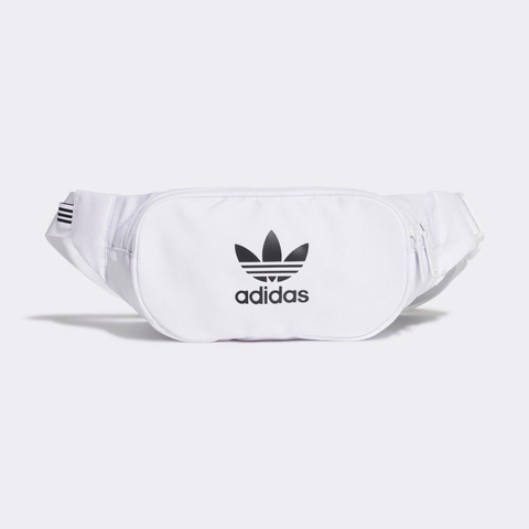 Adidas Bag White Original