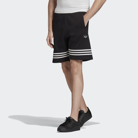 Adidas Short Outline 2020 (form Âu)