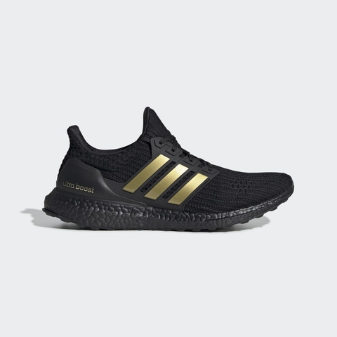 Adidas UltraBoost DNA Black
