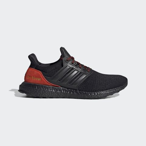 Adidas Ultra Boost 4.0 DNA Core Black