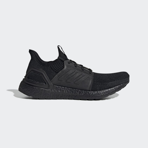 Adidas Ultra Boost 2019 Triple Black