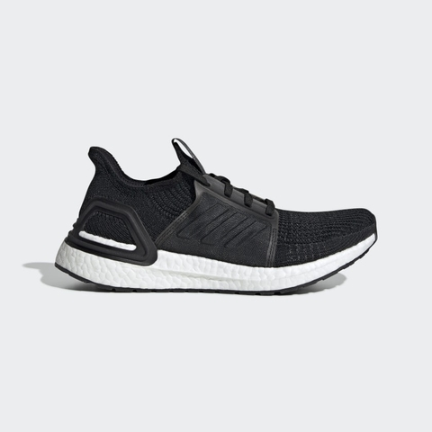 Adidas Ultra Boost 19 Core Black