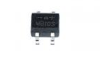 Diode Cầu MB10S SOP4 1A 1000V RK-74