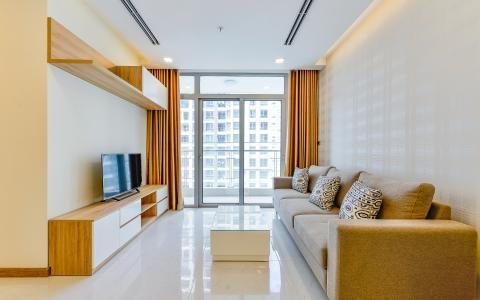 Những mẫu phòng khách đẹp và hiện đại