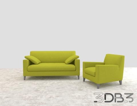 5 Lưu ý khi chọn mua sofa cho căn hộ nhỏ